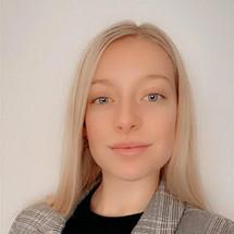 Georgia Hunter (Legal Advice Clinic Project Director)