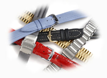 watchBands_small.jpg