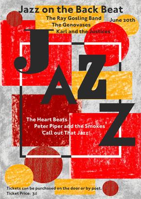 jazz posters 1.jpg