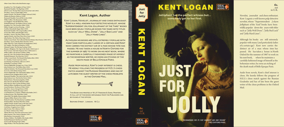 JUST FOR JOLLY book cover not used.jpg