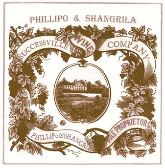 successville wine.jpg