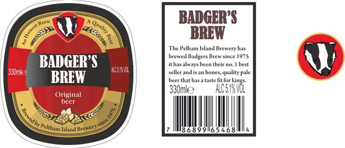 beer bottle labels ccd.jpg