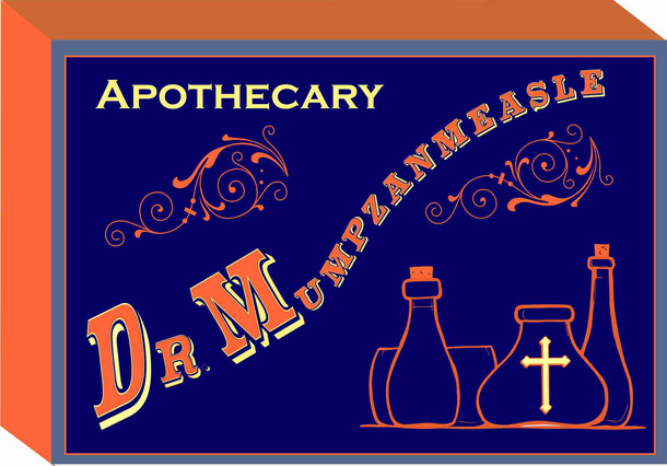 dr mumpzanmeasle sign.jpg