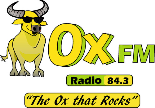 oxfm ccd and finished.jpg