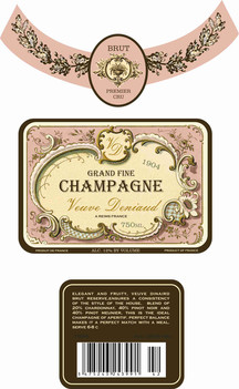 Backup_of_champagne label joyces CCD.jpg