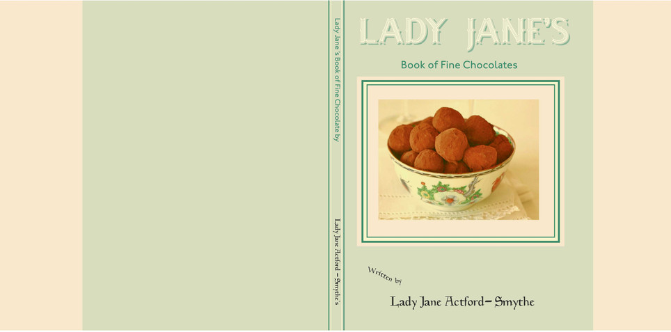 chocolate book with colour photo.jpg