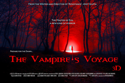 Backup_of_vampire 2 (2).jpg