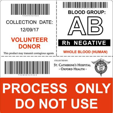 hospital blood bag ccd.jpg