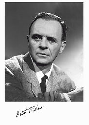 TheDreser Signed Photograph