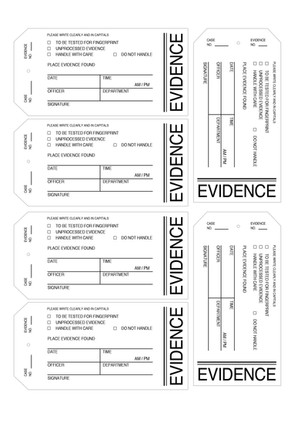 Evidence Tags.jpg
