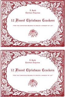 christmas cracker labels 2.jpg