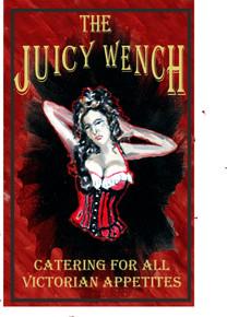 Backup_of_JUICY WENCH ARTWORK.jpg