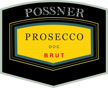 PROSECCO LABEL ccd.jpg
