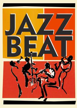 jazz 4.jpg