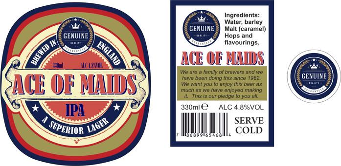 beer bottle labels ccd 2.jpg