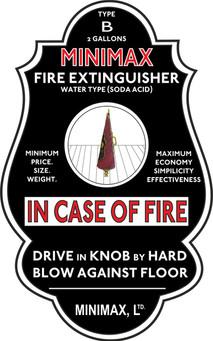fire extinguisher label.jpg