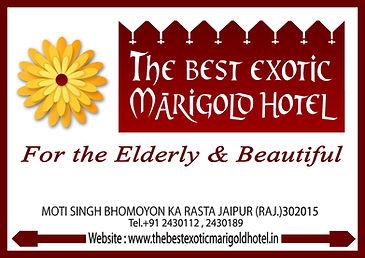 marigold signage.jpg