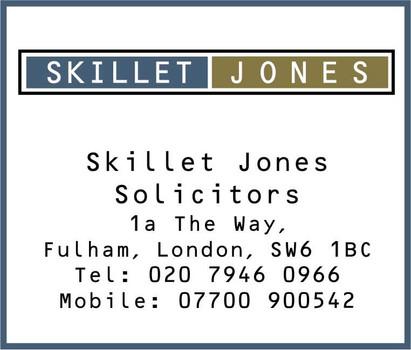 labels SKILLET JONES.jpg