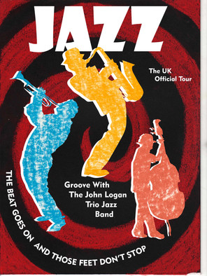jazz 3 poster.jpg