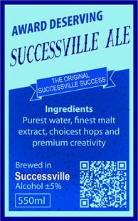 SUCCESSVILLE ale label back.jpg
