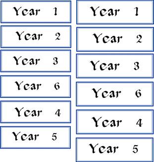 year labels.jpg