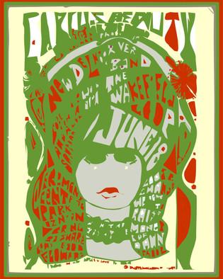 art poster beatnik.jpg