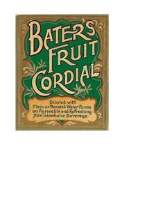 Bater's cordial label.jpg