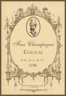 brandy label.jpg