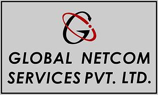 call centre logo.jpg