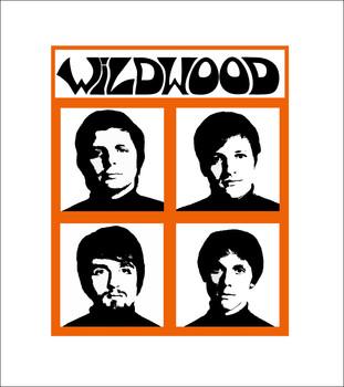 wildwood bags.jpg