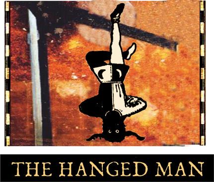 THE HANGED MAN visual for Michael.jpg