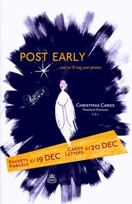 christmas poster in blue.jpg