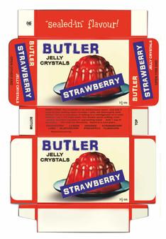 BUTLER JELLY BOX.jpg