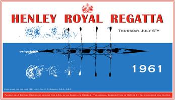 henley regatta poster 4.jpg