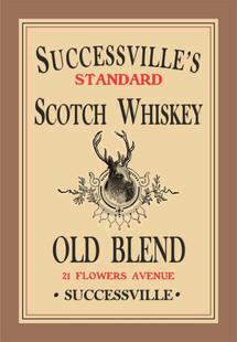 scotch wiskey LABEL.jpg