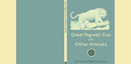 animal book cover.jpg