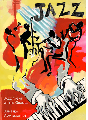 jazz posters 2.jpg