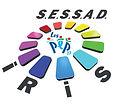 Logo du Sessad Iris d'Évreux