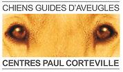 Logo des Centres Paul Corteville