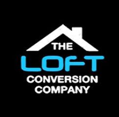 Loft Conversion Company Logo.jpg