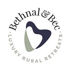 Bethnal&Bec  Logo.png