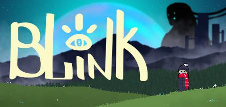 Blink (2017)