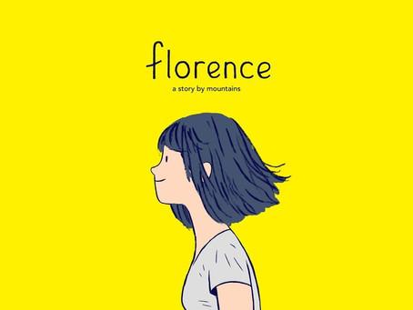Florence (2018)