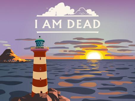 I Am Dead (2020)