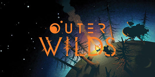 Outer-Wilds-Wallpaper.jpg