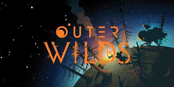 Outer-Wilds-Wallpaper.jpg