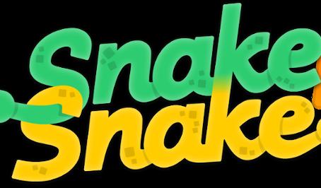 Snake vs Snake (2018)