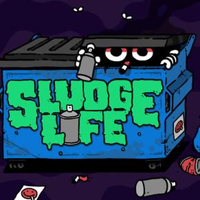 Sludge Life (2020)