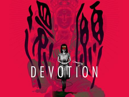 Devotion (2019)