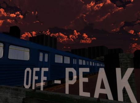Off-Peak (2015)